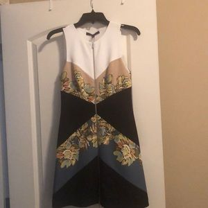 BCBG cocktail dress New with tags